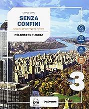 Permalink to Senza confini. Per la Scuola media. Con e-book. Con espansione online. Con 2 libri: Percorsi interdiiscplinari-Atlante. Con DVD-ROM: 3 PDF