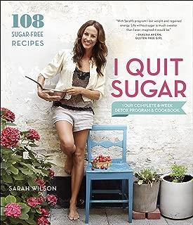Best i quit sugar gluten free Reviews