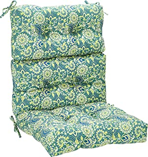 Best outdoor chair seat cushions Reviews