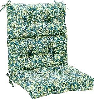 Best outdoor high chair cushions Reviews