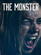 Best before monsters come Reviews