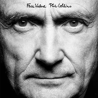Face Value (Deluxe Editon)