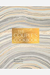 The Couple's Cookbook: Recipes for Newlyweds Kindle Edition
