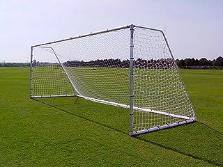 Pevo Economy Series 7x21 Soccer Goal