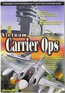 flight simulator 2004 add ons