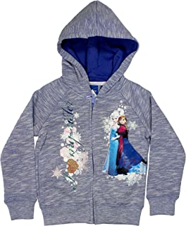 Amazon.es: Frozen - Disney: Ropa