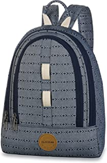 Dakine Cosmo Womens Backpack – Compact Design – 6.5L