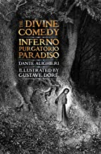 Best books similar to dante's inferno Reviews