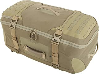 Maxpedition IRONSTORM Hand Luggage, 66 cm, 62 L