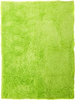 Best stylehaven ariel floral rug Reviews