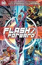 Flash Forward PDF