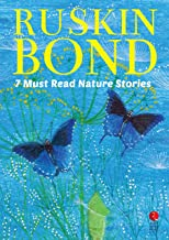 Seven Must Read Nature Stories (Rupa Quick Reads)