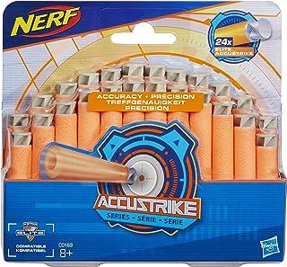 Hasbro Elite Accustrike 24 Dart Refill