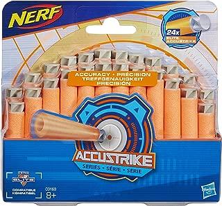 Hasbro C0163EU40 Blaster Toys For Boys 9 - 12 Years,Multi color