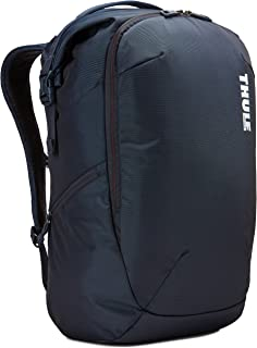 Thule Subterra Travel 34L Backpack One Size Mineral