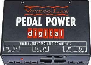 voodoo digital