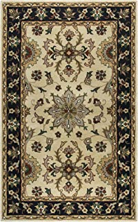 rugs stafford
