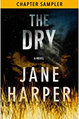 The Dry: Preview Kindle Edition