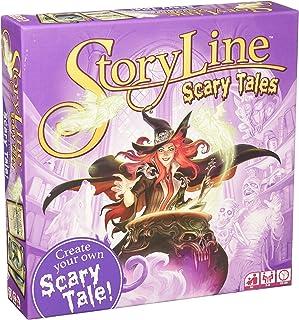Storyline Game