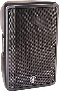 Yamaha CBR12 12 inch Passive Loudspeaker