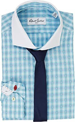 Forbes Dress Shirt