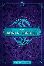 The Ronan Scrolls (English Edition)