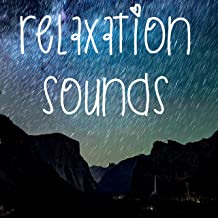 19 Quiet Mindfulness Relaxation Sounds - Loopable without Distracting Fades