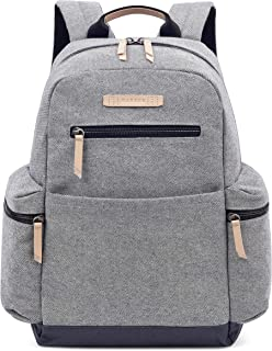 MARSUS TOFINO Backpack (Grey)