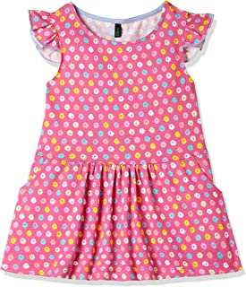 b8d851545 9 - 10 years Girls' Dresses: Buy 9 - 10 years Girls' Dresses online ...