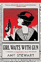 Girl Waits with Gun (A Kopp Sisters Novel Book 1)