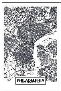 poster printing philadelphia