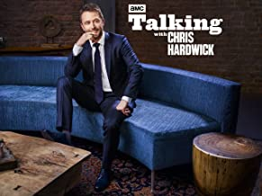 Talking with Chris Hardwick Season 1