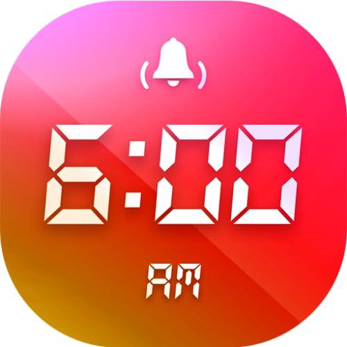 Best Alarm