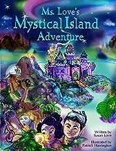 Ms. Love's Mystical Island Adventure