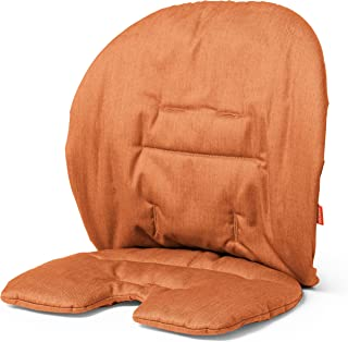 Stokke STEPS Chair Cushion - Orange