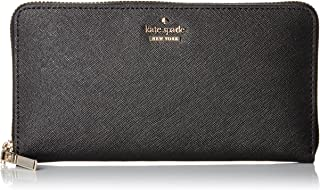 Best cameron street lacey wallet kate spade Reviews