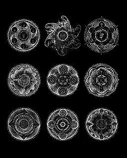 Deep Principles of Kabbalistic Alchemy