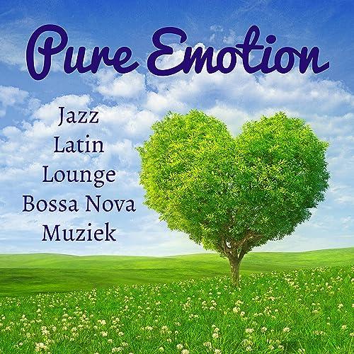 emotion pure