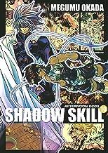 SHADOW SKILL(10) (アフタヌーンコミックス)