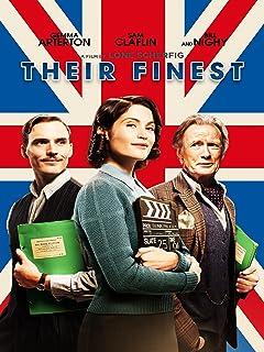 British Tv Dramas Of All Time
