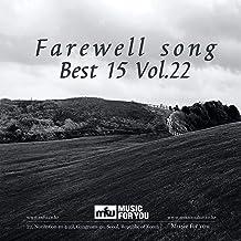 Mejor The Shins Best Songs de 2021 - Mejor valorados y revisados