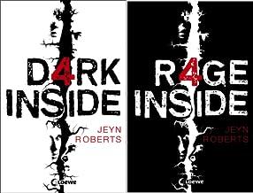 Dark Inside (Reihe in 2 Bänden)