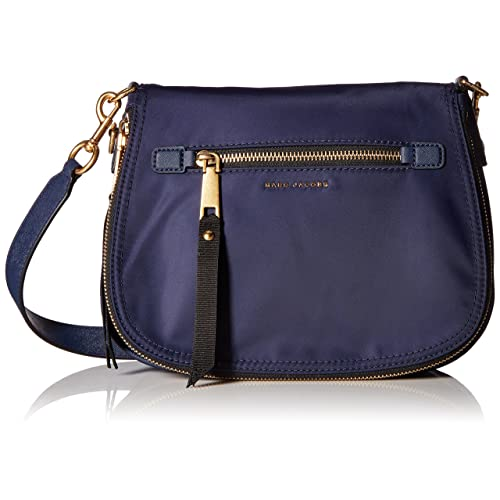 5f7cd02575ab Marc Jacobs Purse  Amazon.com