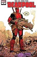 Deadpool (2018-2019) #1 (English Edition)