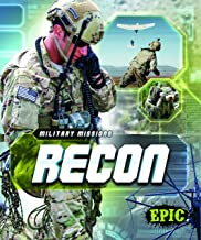 Recon (Military Missions)
