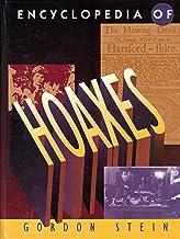 Encyclopedia of Hoaxes