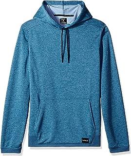 Men's Nike Dri-fit Disperse Fleece Hoodie