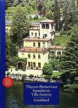 Guidebook Thyssen-Bornemisza Foundation: Villa Favorita