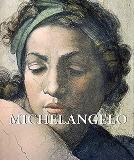 Michelangelo (Art Gallery)