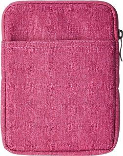 Capa Sleeve Premium WB Novo Kindle Paperwhite e Novo Kindle 10a Geração Rosa Claro